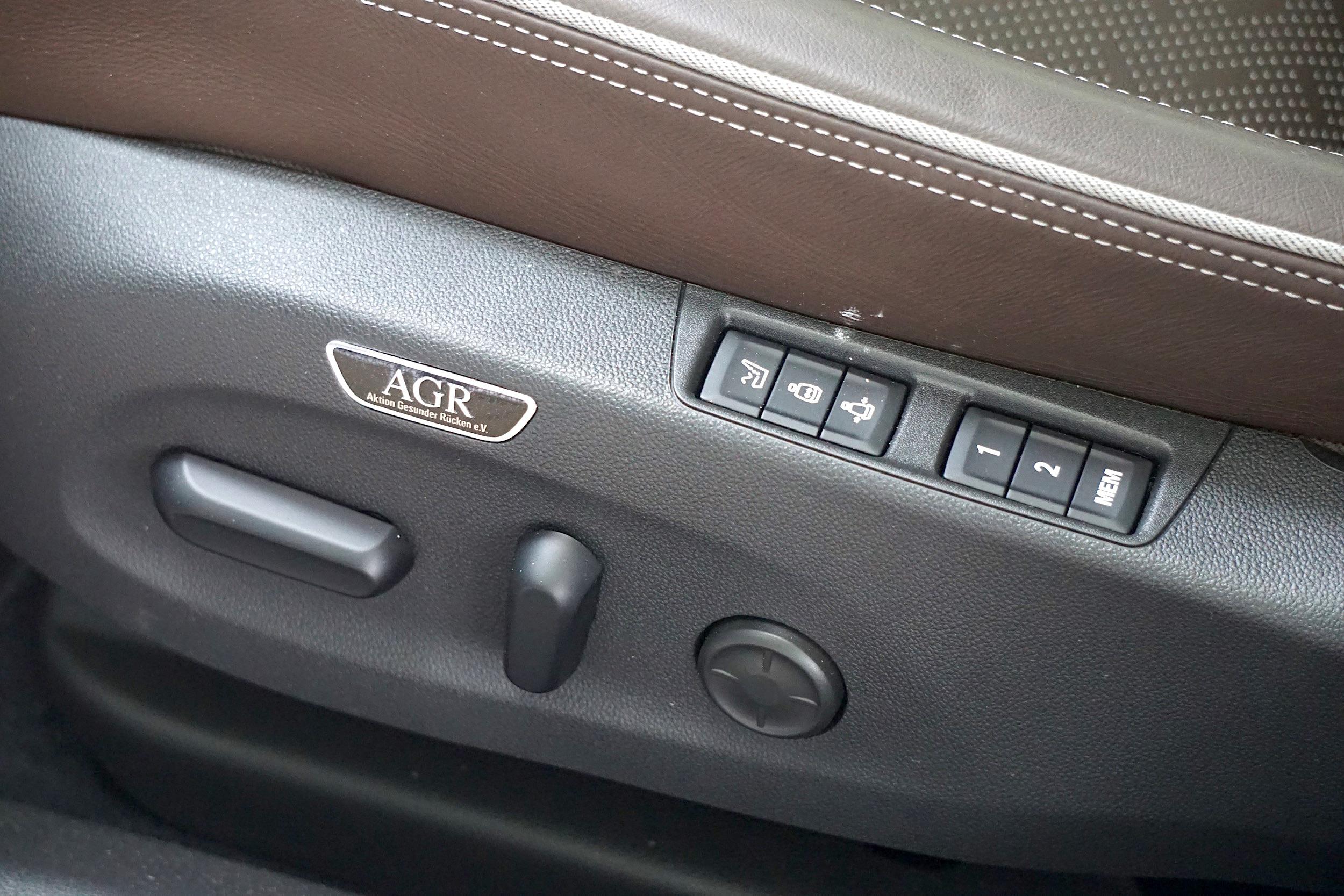 Test Opel Insignia Sports Tourer Radicalmag 2018 9 Gsi Hat Zwar Eine Sportliche Vergangenheit Doch Unterdessen Ist Dies Ja In Erster Linie Die Gehobenste Ausstattungslinie