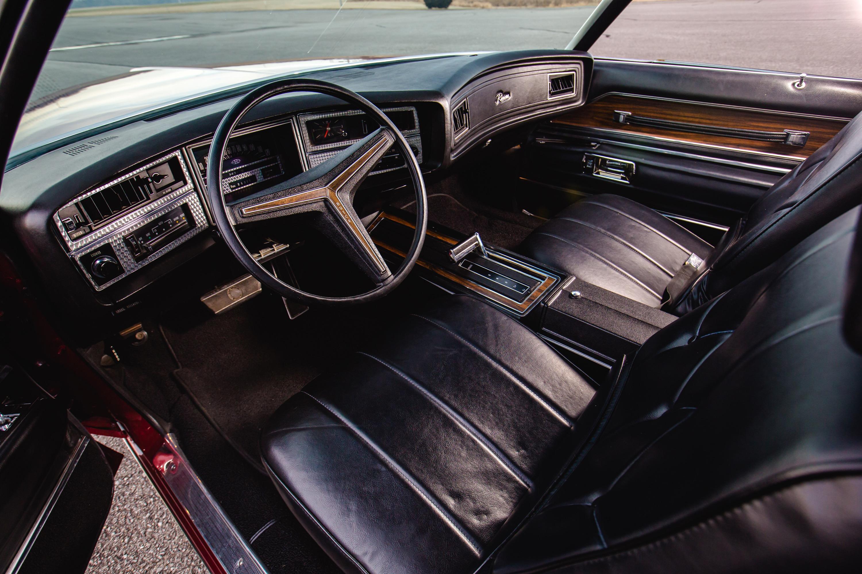 2020 Buick Riviera Price